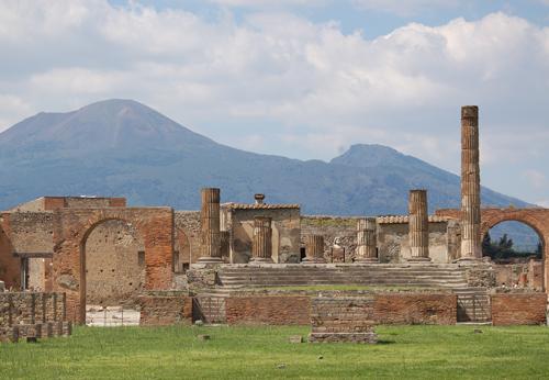 pompeii-ruins.jpg