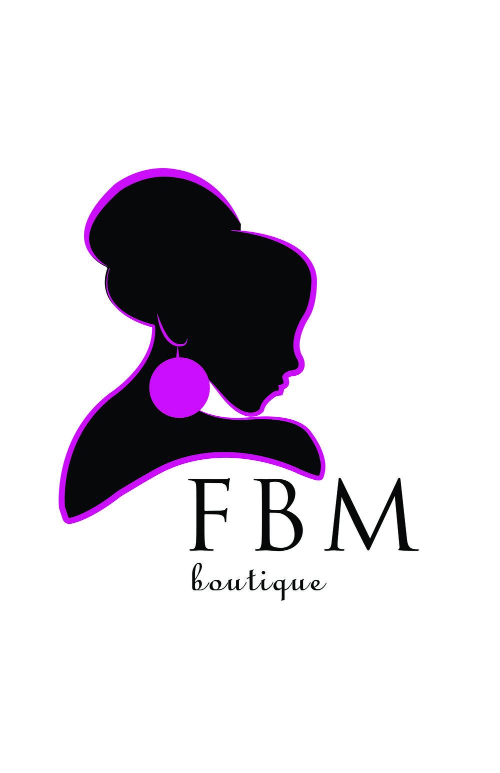 FBM_Boutique.jpg