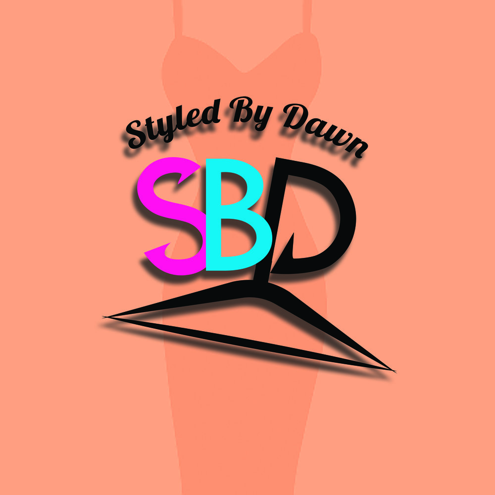 Finalz_SBD_Logo.jpg