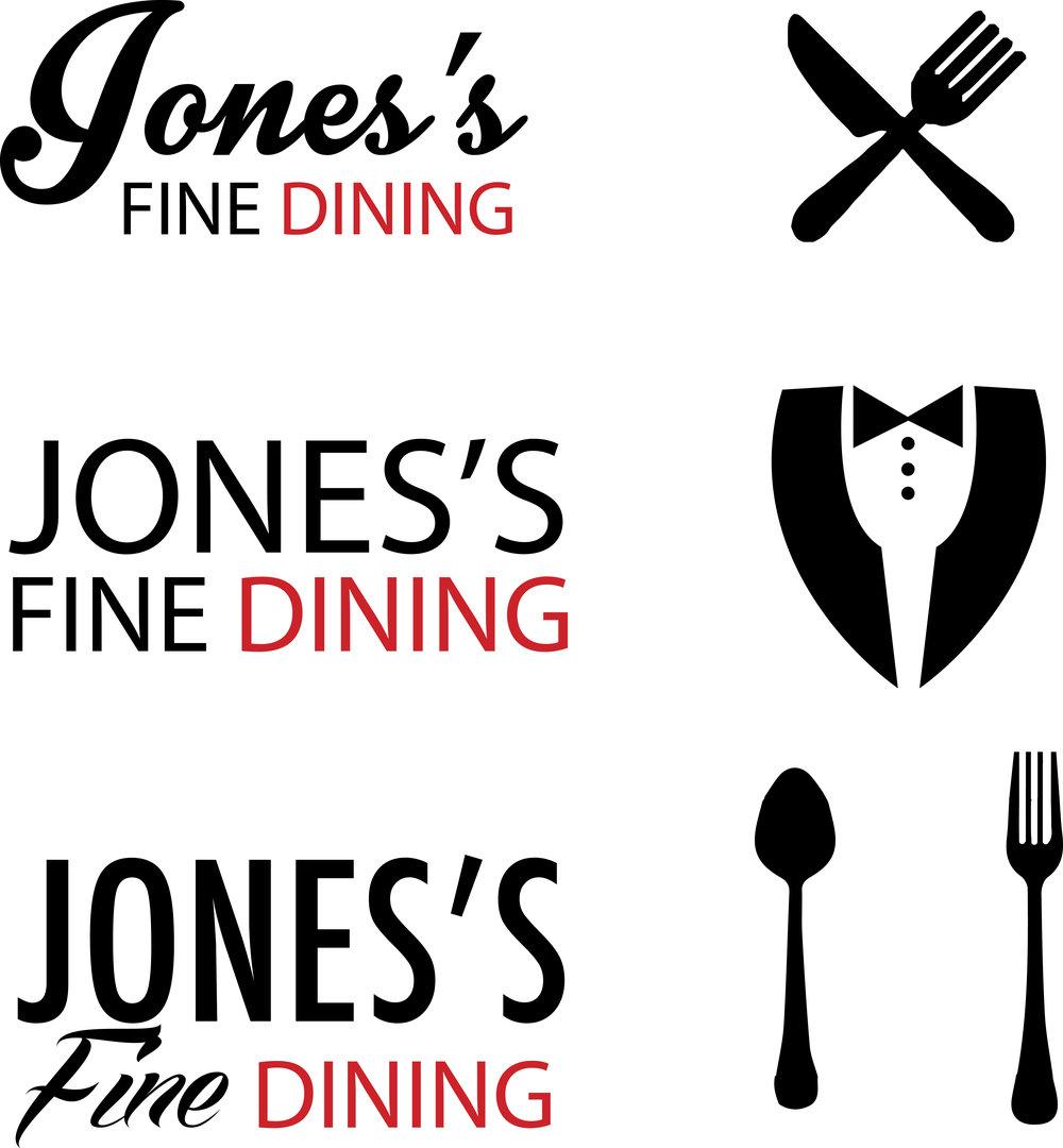 JonesFineDiningLogo.jpg