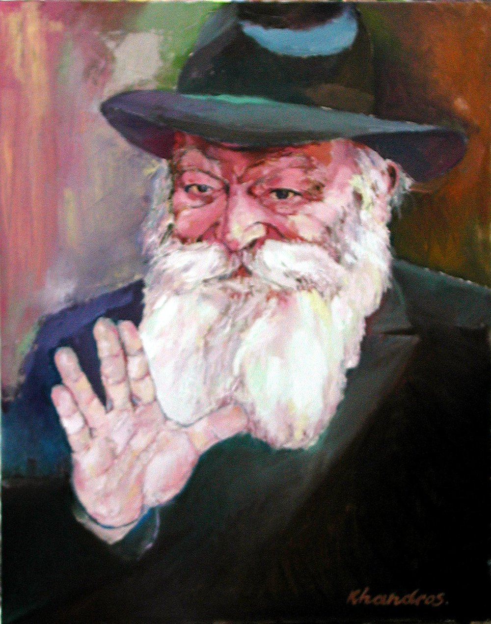 Lubavitch Rabbi.jpg