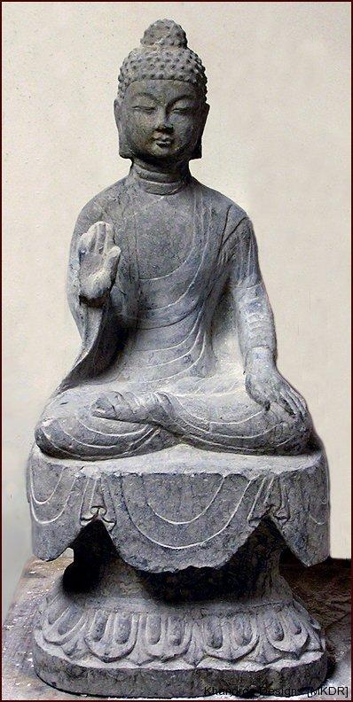 Budha12CENTURY.jpg