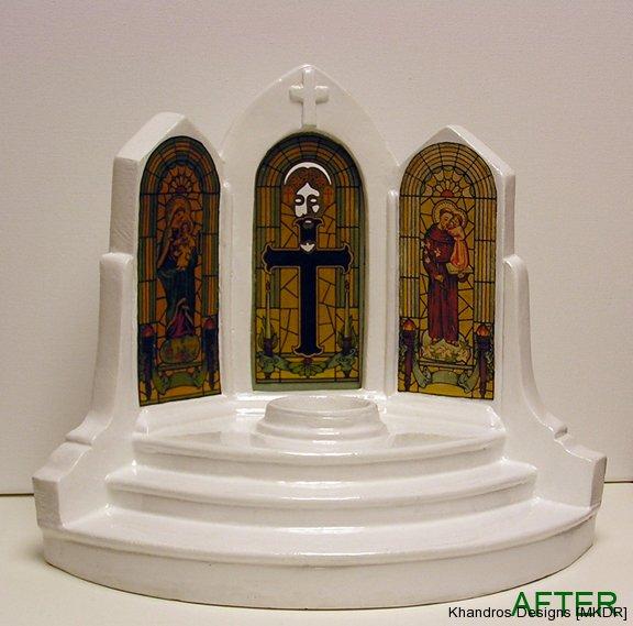 Altar Restored.jpg