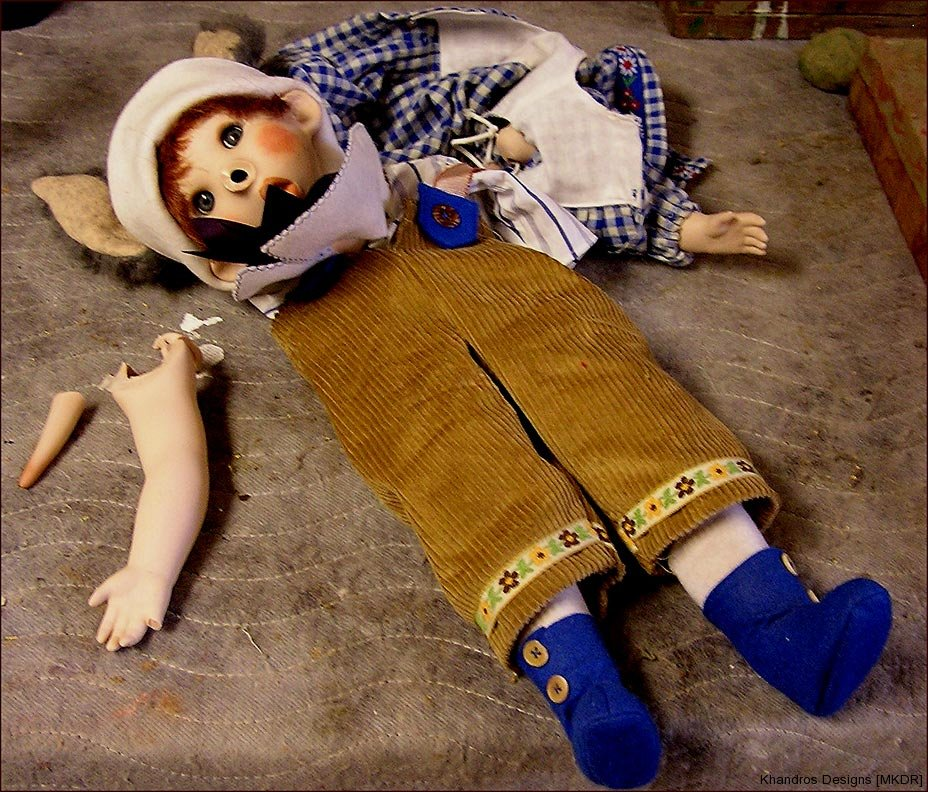 Pinocchioa.jpg