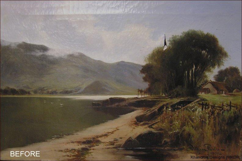 19-C.Painting1.jpg