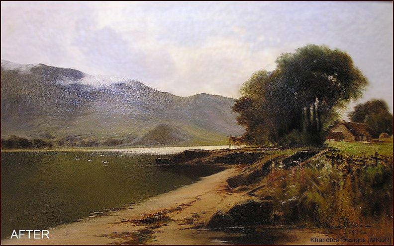 19-C.Painting2.jpg