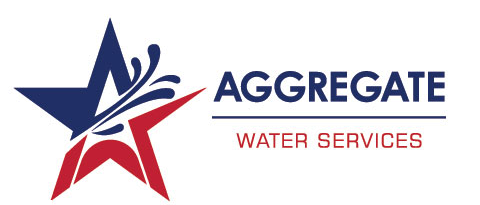 Aggregate Water