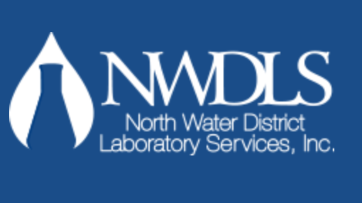 north water district laboratory services inc