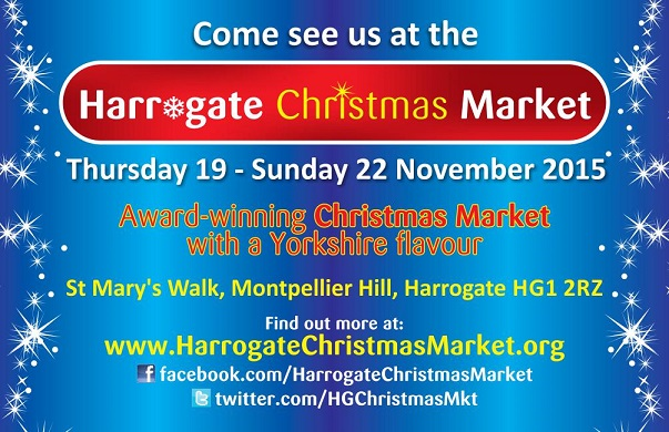 Harrogate See Us Card Small.jpg