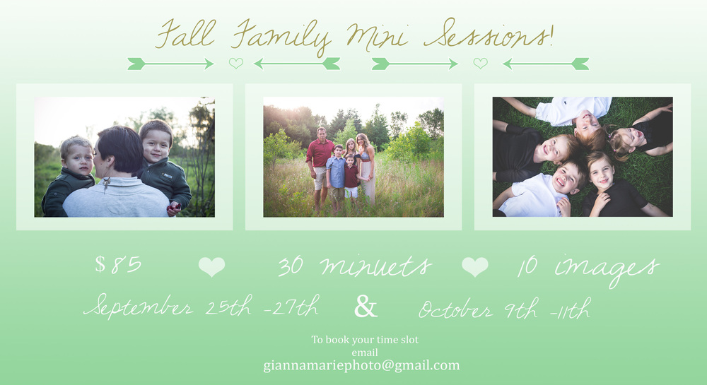 fall family mini sessions.jpg