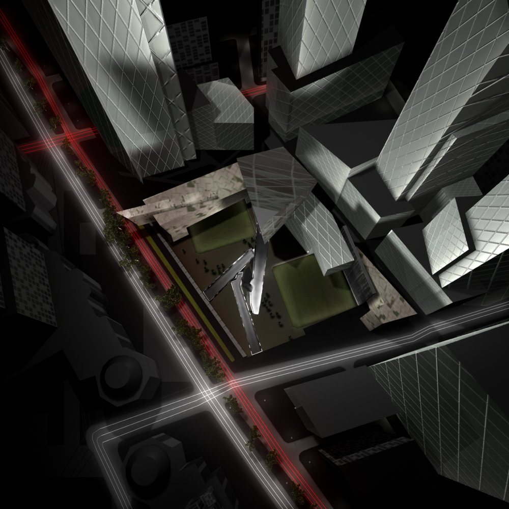 WTC+04.jpg
