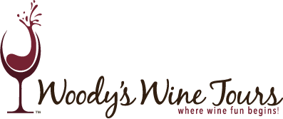 Woody's Wine Tours
