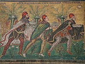 Magi Mosaic.jpg
