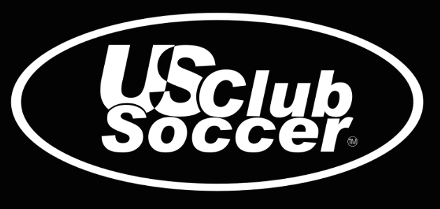 US-Club-Soccer-member-update-website.jpg