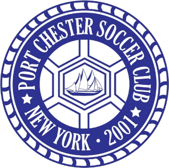 Port Chester Soccer Club