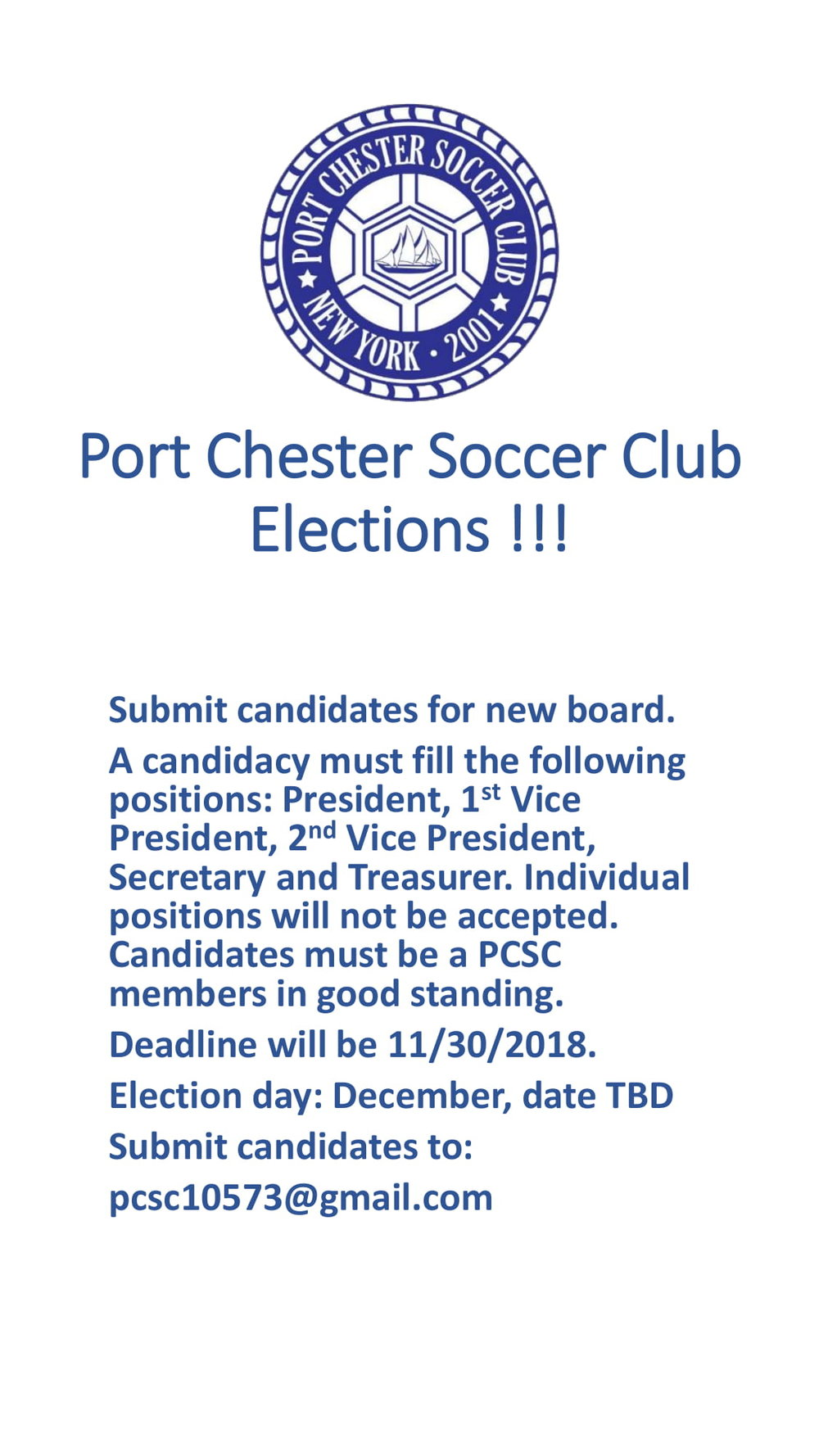 PCSC elections 1-1.jpg