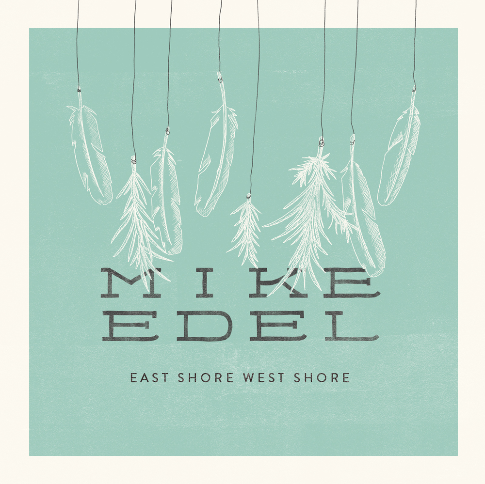 East Shore West Shore | Single