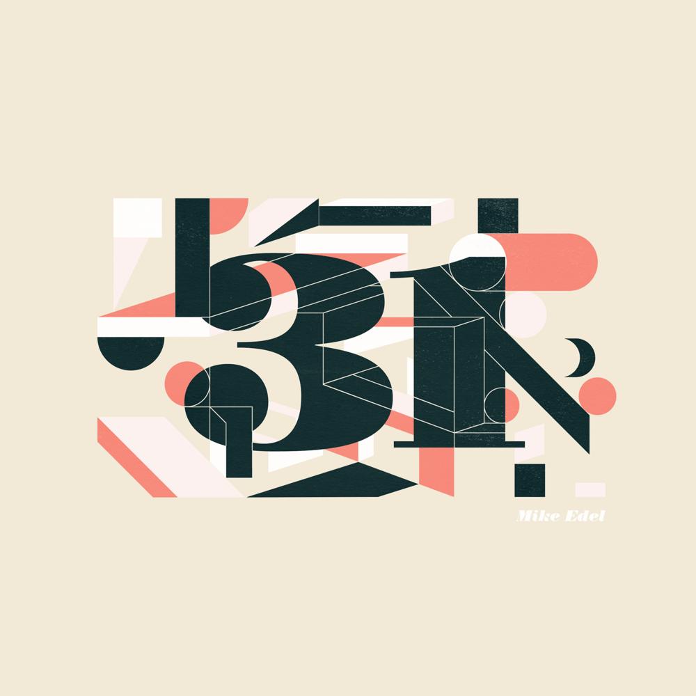 31 Art B.png