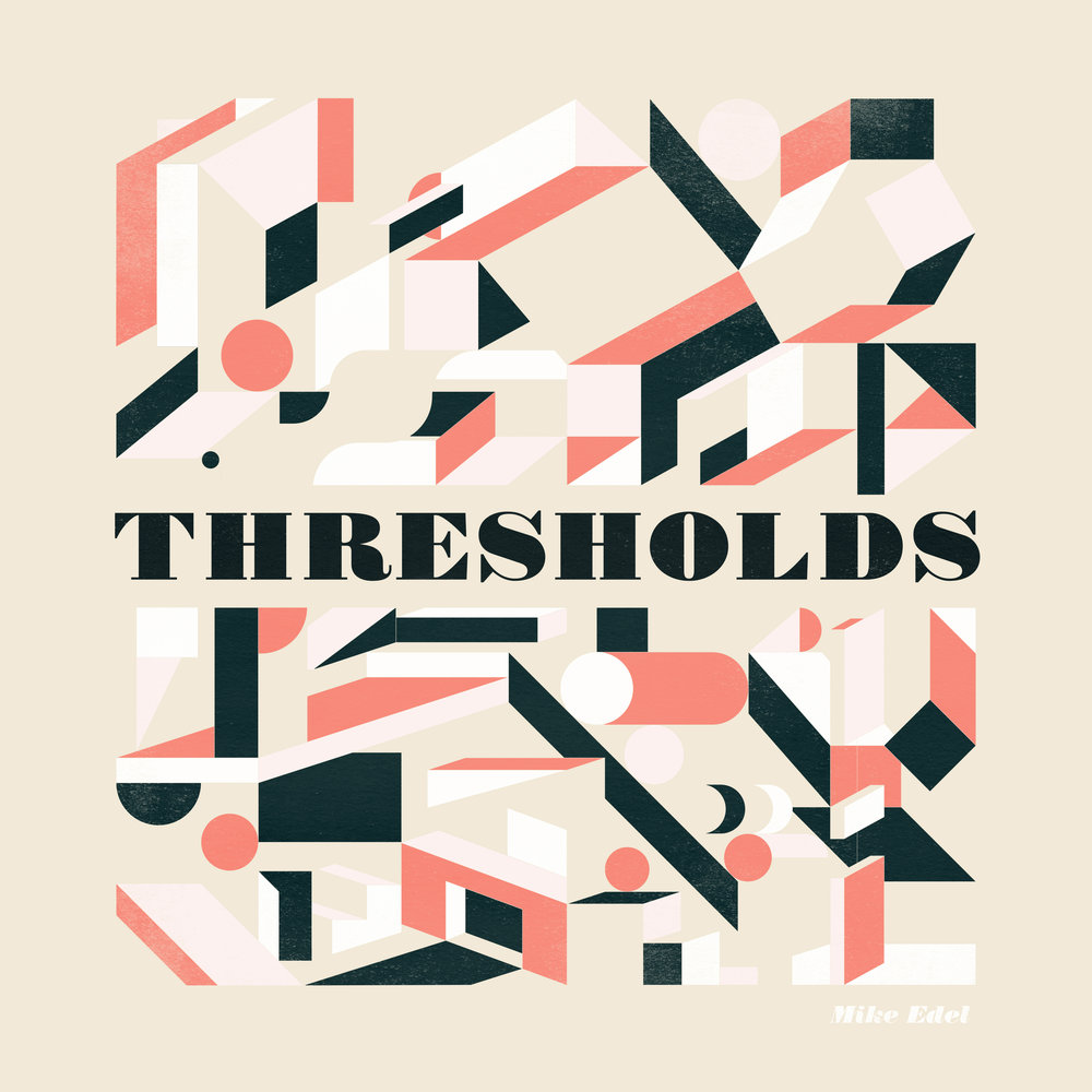 THRESHOLDS - Cover2.jpg