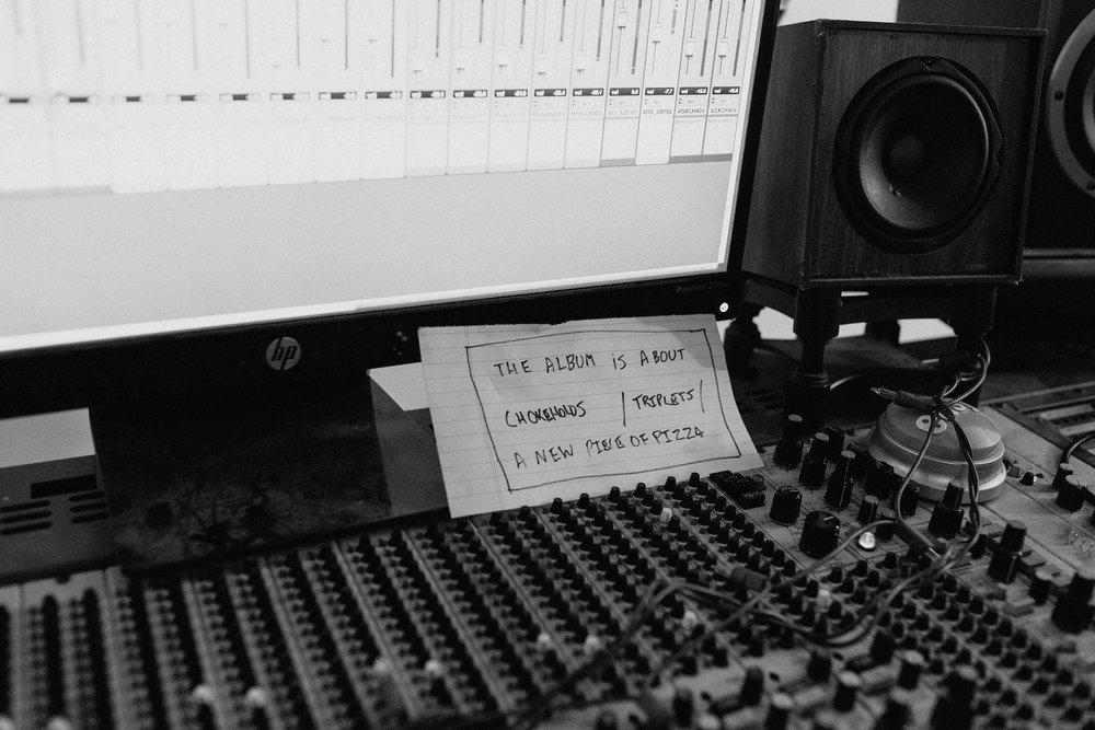 MikeEdel_Studio_BTS_2017-63.jpg