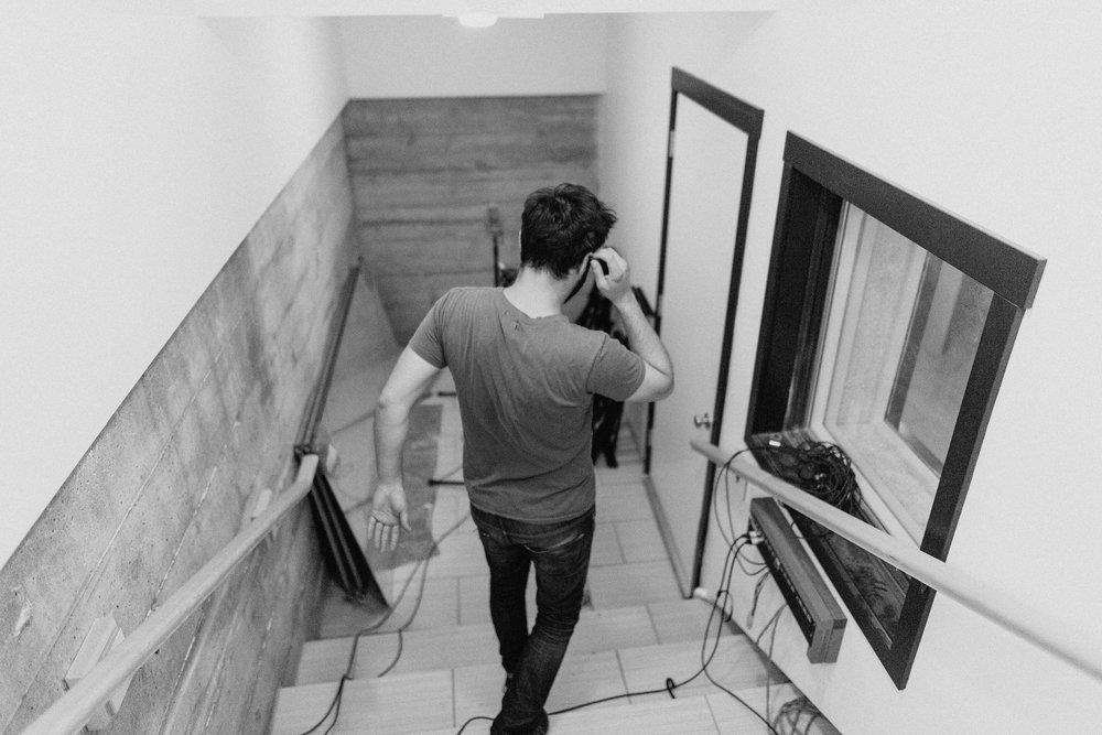 MikeEdel_Studio_BTS_2017-83.jpg