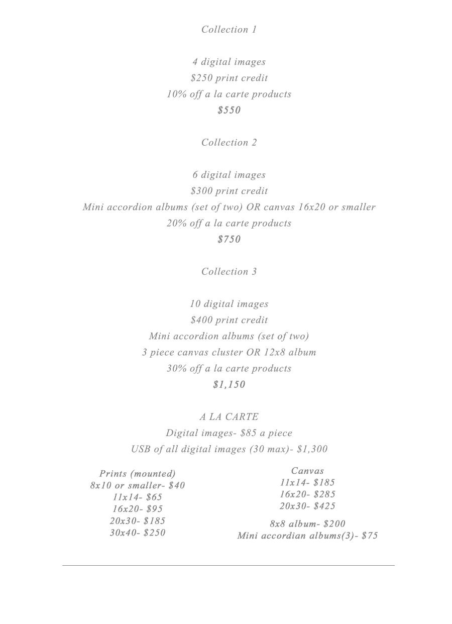 pricing guide 2.jpg