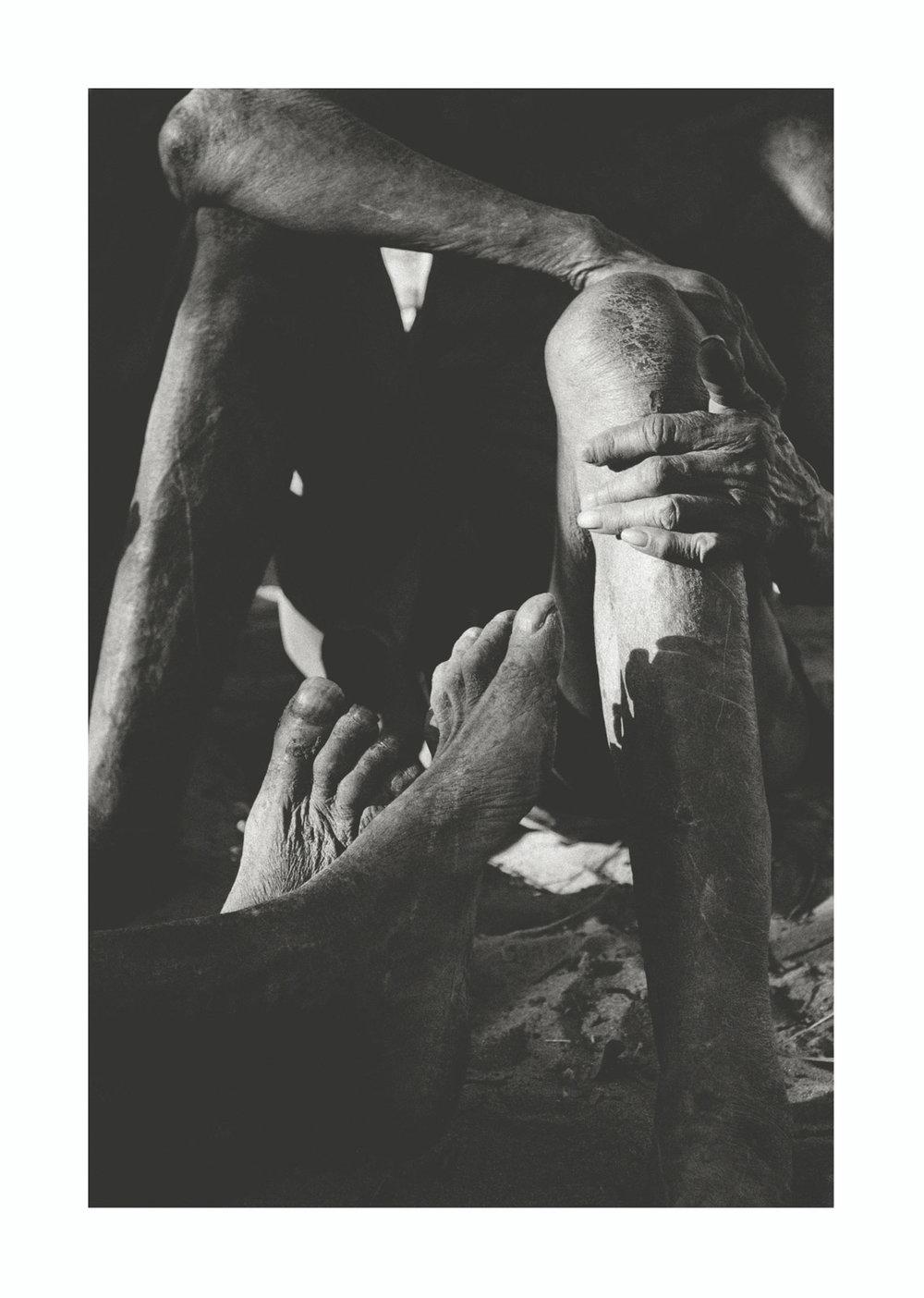 pies y manos.jpg