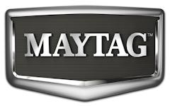 maytage appliance repair