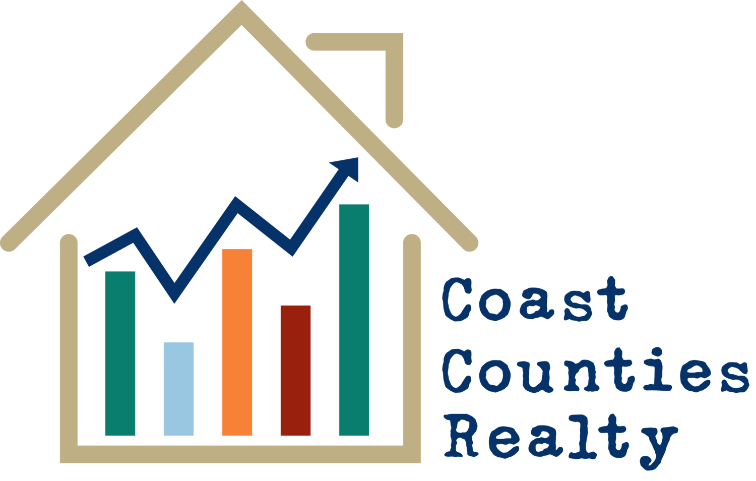 Coast Counties Realty