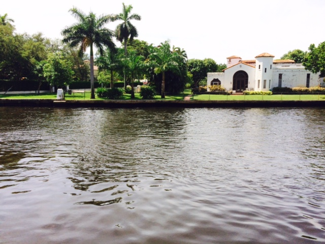 Rio Vista Real Estate