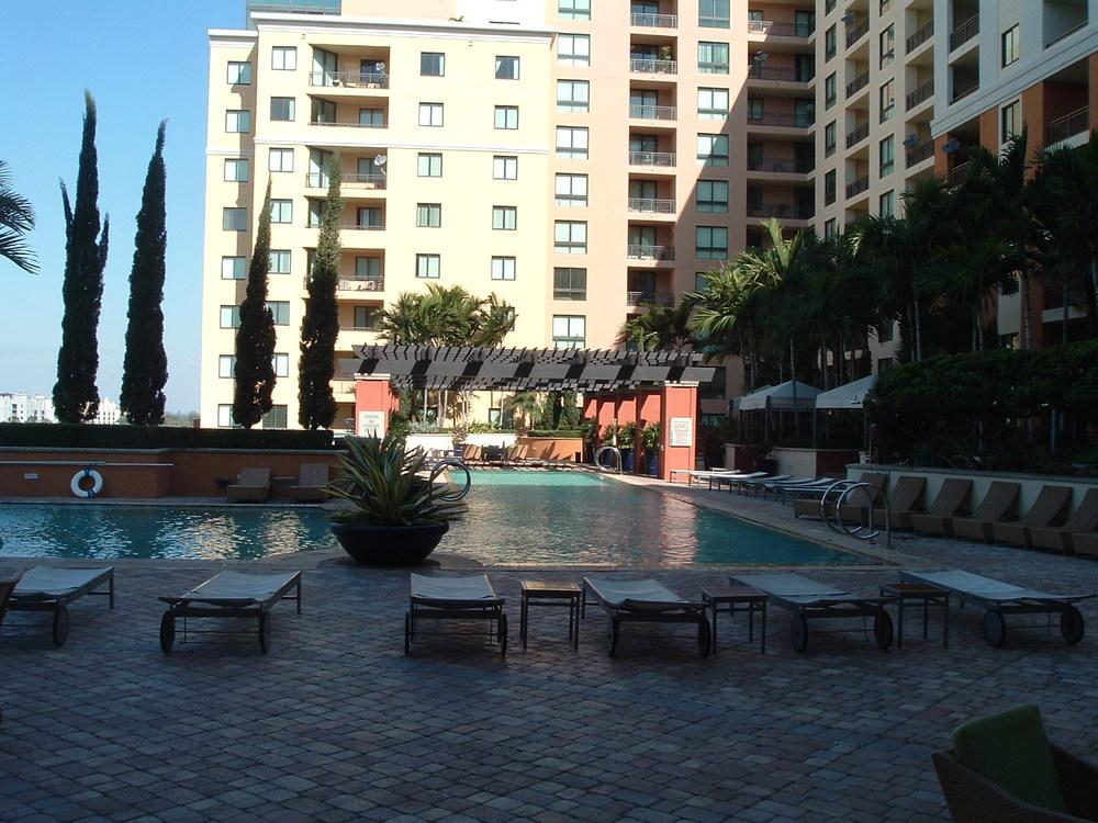 Waverly Las Olas Fort Lauderdale