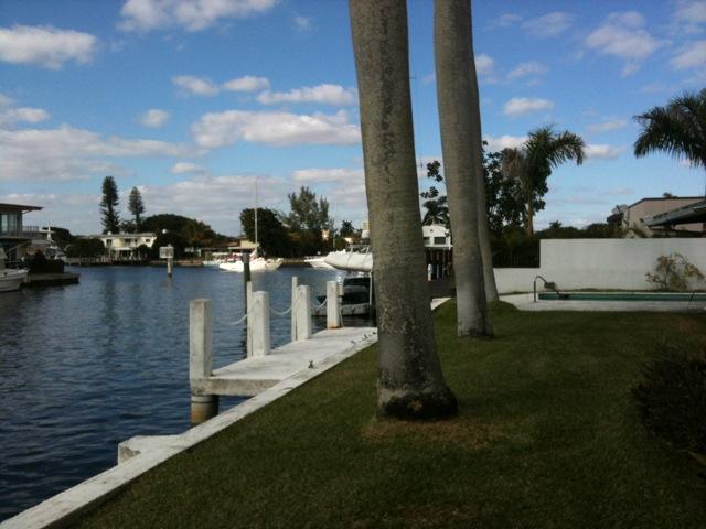 Nurmi Isles (Ft Lauderdale) Market Analysis