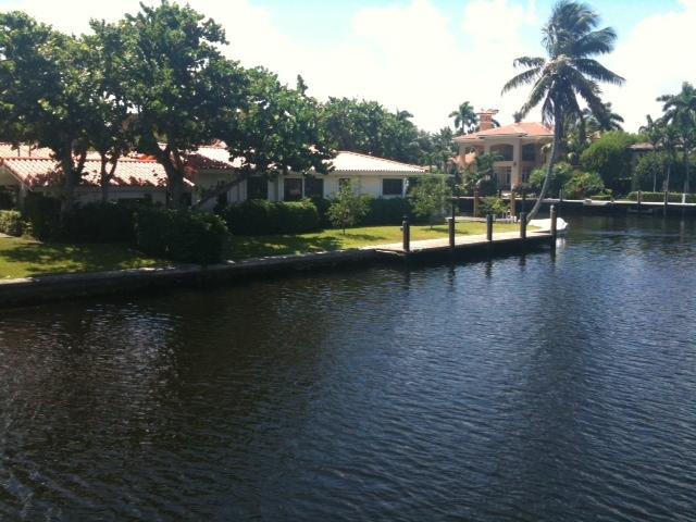 Seven Isles (Ft Lauderdale) Market Analysis