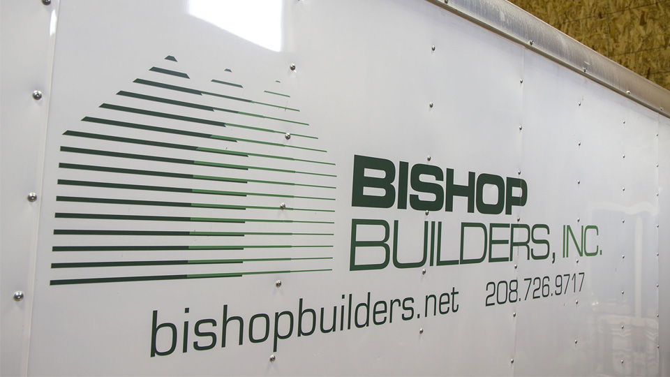 BishopBuilders.jpg