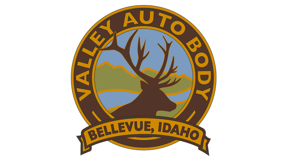 ValleyAuto.png