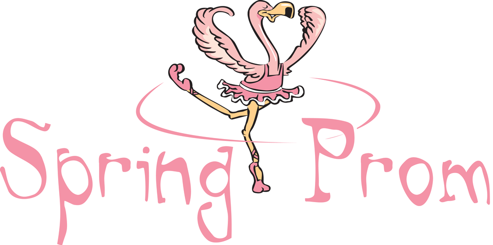 SpringProm.png