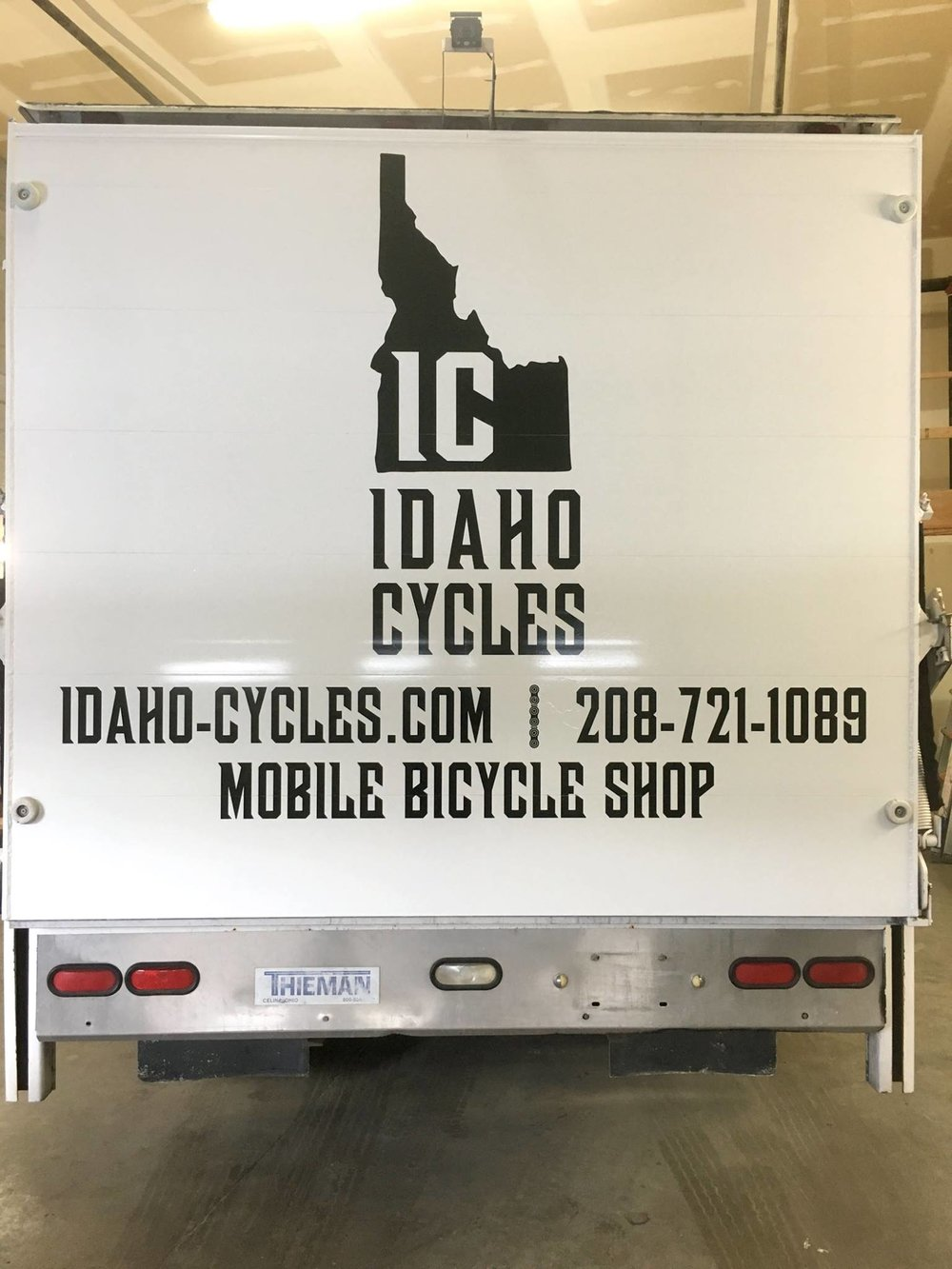 IdahoCycles_Truck.jpg