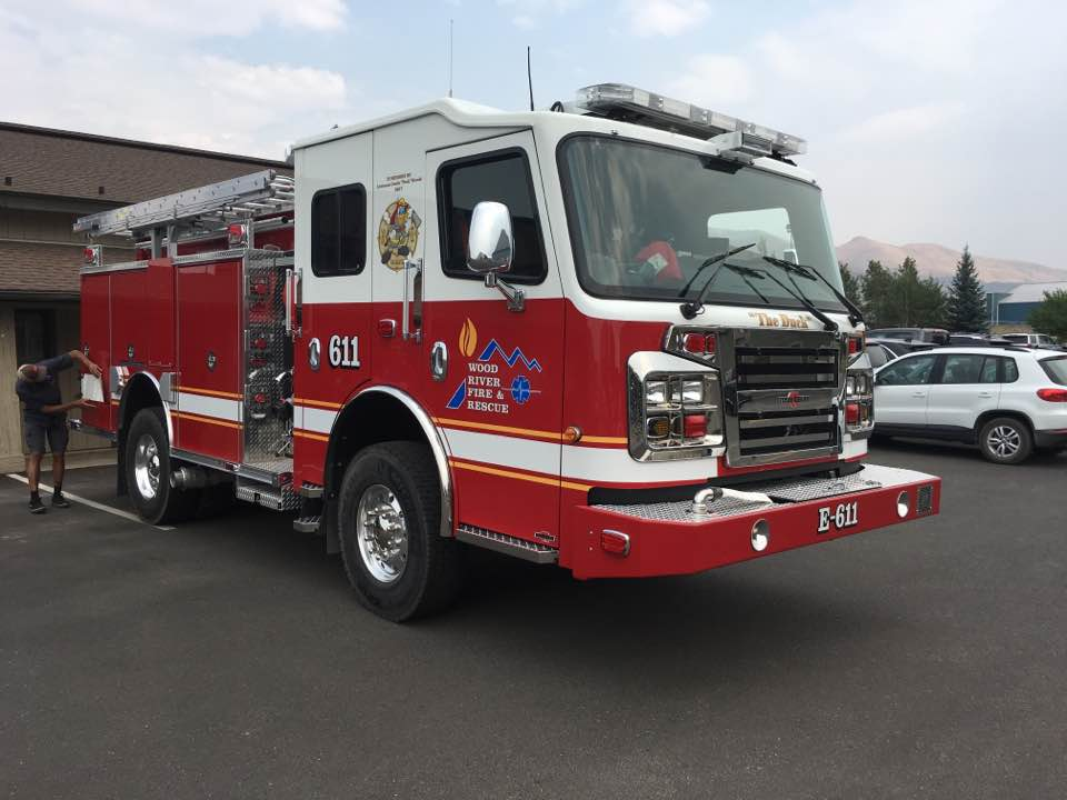 Hailey Duck Fire Truck.jpg