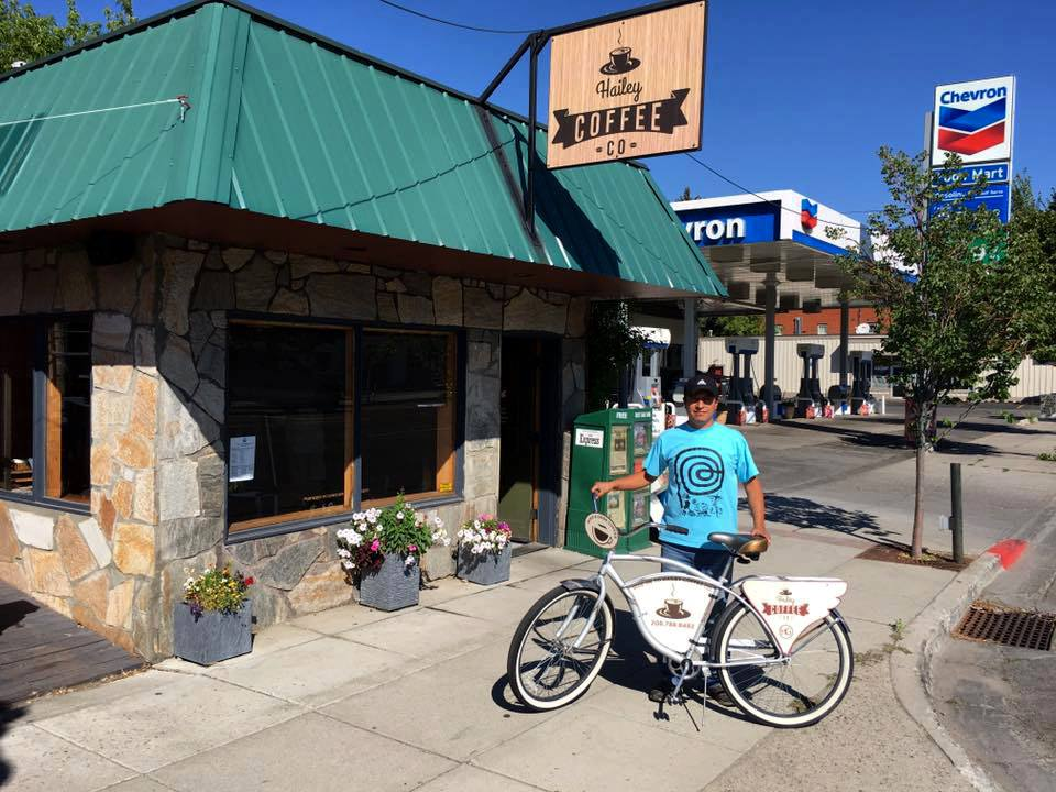 Hailey Coffee Company Sign Bike.jpg