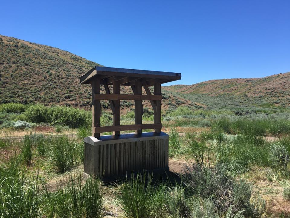 Rock Creek Ranch Kiosk _1.jpg