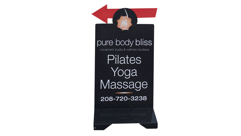 PureBodyBliss_CutOut.jpg