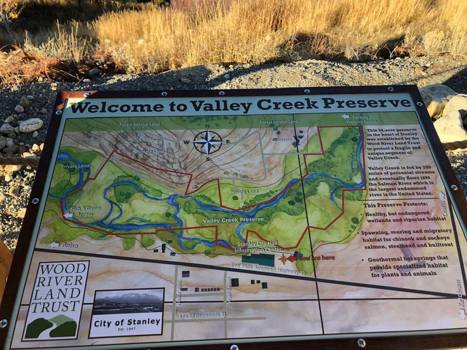 Valley Creek Preserve_Stanley 3.jpg