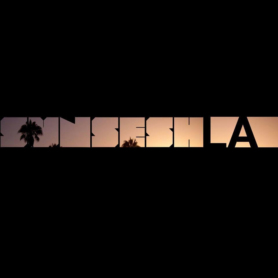 SunSesh logo.jpg