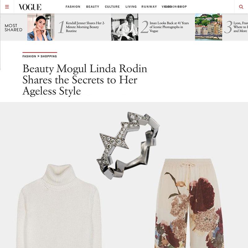 Vogue_Press.jpg