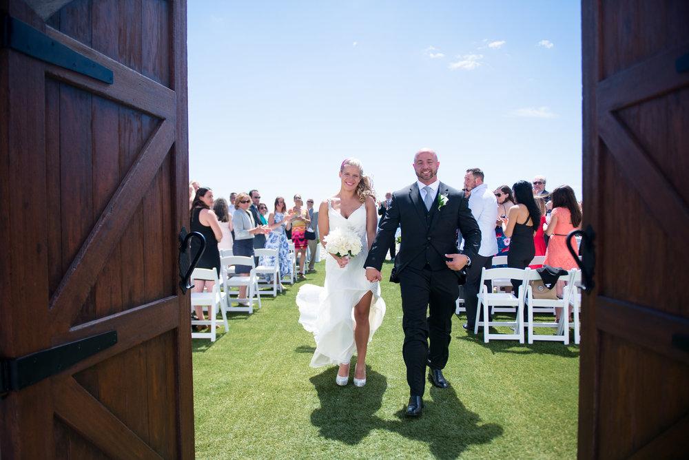 Memont-Wedding-146.jpg