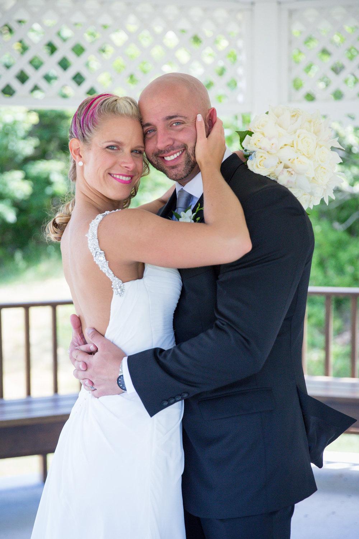 Memont-Wedding-237.jpg