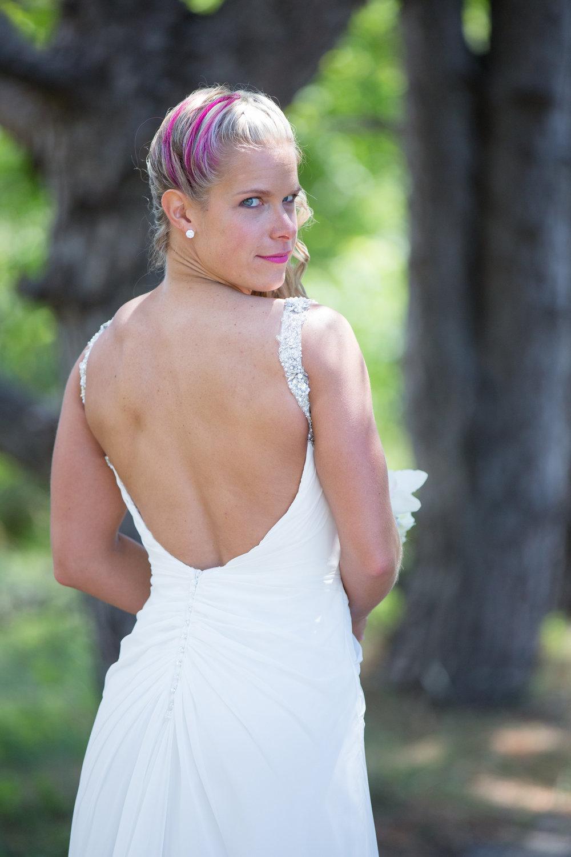 Memont-Wedding-248.jpg
