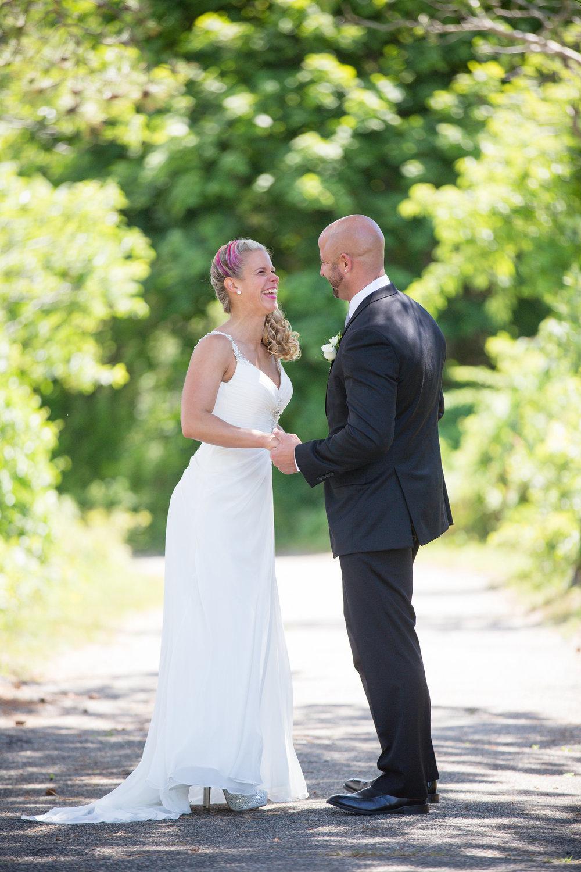 Memont-Wedding-251.jpg