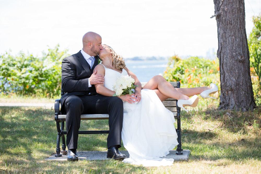 Memont-Wedding-262.jpg