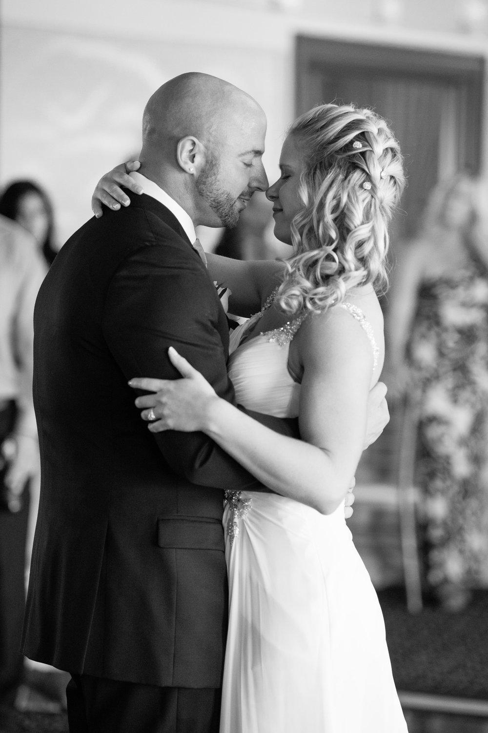 Memont-Wedding-319.jpg